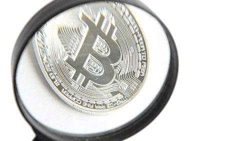 Bitcoin.Casino domain acquired in $28K record sale