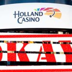 Breaking: Dutch Lower House okays Holland casino privatization