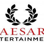 Caesars Entertainment EMEA wins European Casino Operator of the Year 2017 for the second consecutive year