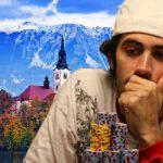 Cash Game Festival in Slovenia; Mercier outs Cantu over unpaid debt