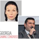 Casino Technology representatives to participate in Georgia Gaming Congress