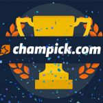 CHAMPICK teams up with PINS loyalty program to enrich online gaming experience for program members