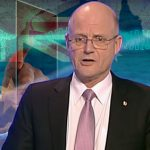 David Leyonhjelm tells players 'get a VPN' in Aussie online poker row