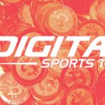 Digital Sports Tech strikes Bitcoin sportsbook deal