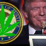 DOJ threatens marijuana states; are online gambling states next?