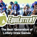 EquiLottery and Charles Town Racing reach broadcast rights agreement