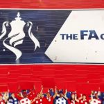 FA Cup Review: Lincoln pull off FA Cup miracle at Turfmoor