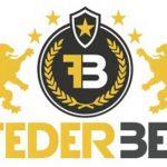 Federbet will participate in Georgia Gaming Congress