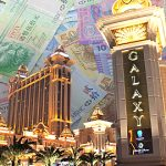 Galaxy Entertainment Group boosts 2016 profit by 51%
