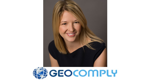 GeoComply's New Head Office Awarded Nevada Gaming License