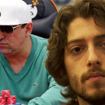 Igor Kurganov joins PokerStars Team Pro; Marcelo Mesqueu wins BSOP main event