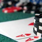Igor Kurganov; PokerStars and the 48-Laws of Power
