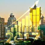 IMF raises Macau 2017 outlook
