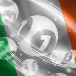 Irish National Lottery chief denies tax advice claim