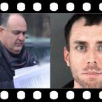Italian Mobster 'guilty' in online gambling case; Lusardi fake bomb news