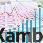Kambi enjoy double-digit revenue gain despite lucky punters