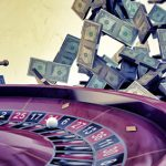 Lack of new online poker players may slash NJ online gambling growth in half: analyst