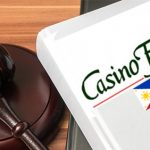 Lawmakers move closer to including Philippine casinos in AML laws