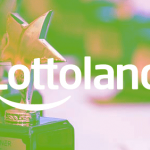 Lottoland Crowned Lottery Operator of the Year