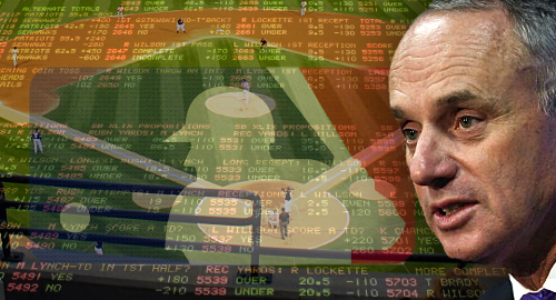 manfred-major-league-baseball-sports-betting