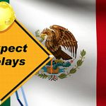 Mexico's new gambling law unlikely to be approved by 2018