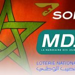 Moroccan gambling monopolies celebrate strong 2016