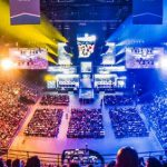 Nevada eSports Alliance forms; William Hill to offer book at DreamHack
