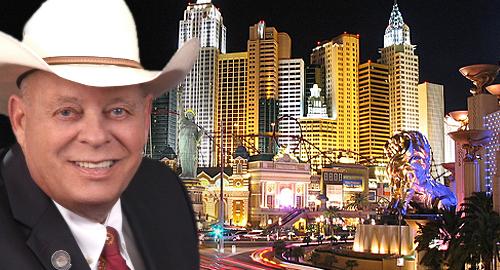 american casino corp