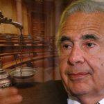 New Jersey Senate fails to override anti-Icahn legislation veto