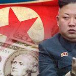 Kim Jong-nam murder suspect ran North Korea gambling site