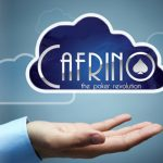 Online poker site Cafrino prepare for subscription model transformation