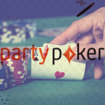 Partypoker add Viennese and Canadian dates to 2017 Grand Prix Poker Tour