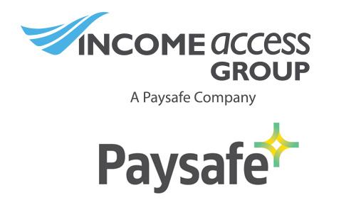 paysafe to bitcoin