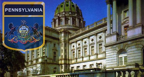 Gambling pennsylvania grand west casino gallery