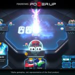 PokerStars prepare to launch industry-changing product PokerStars Power Up