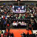 Pokerstars takes over Latin America in March with double down on sponsored live events