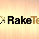 RakeTech raises €70 million to fund acquisitions