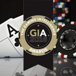 Relax Gaming is Gaming Intelligence's Poker Supplier of the Year 2016