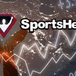 Shares of fantasy sports app SportsHero up in Aussie market debut