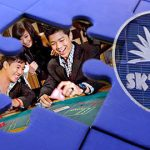 SkyCity finds Chinese VIP gamblers in short supply