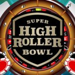 Super High Roller Bowl announces 20 more players; Ivey AWOL