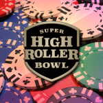 Super High Roller Bowl holds lottery after event sells out