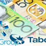 Tatts profit dips; Tabcorp $45m money laundering settlement
