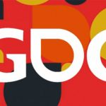 TGG Hits the GDC San Francisco with 27,000 Global Attendees