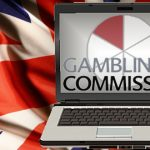 One in six UK adults gambled online in 2016