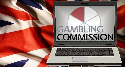 Online Casino Uk 2017