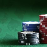 3: Barrels: GPL cuts China deal, Bicknell in top 10; Bilzerian on women