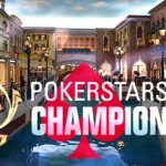 3: Barrels: PokerStars guarantees; Rozvadov winner; Million buck storm