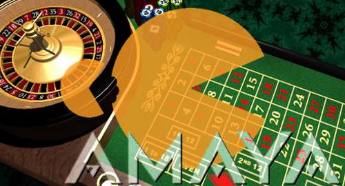 online casino canada amerikan poker 2