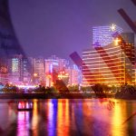 Analyst: Macau's VIP growth to fizzle in H2 2017